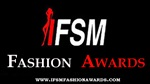 IFSM Fashion Awards